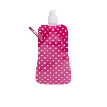 Botellas plegables Primark verano (2)