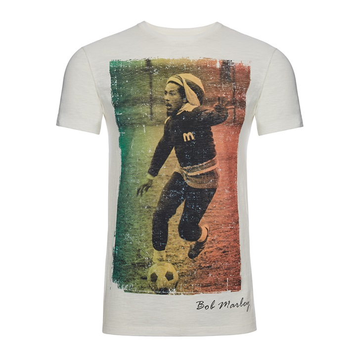 Camisetas de Hombre Primark (2)