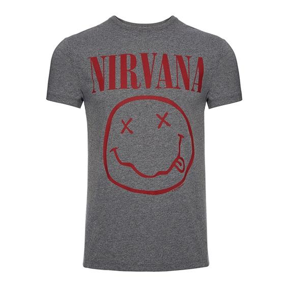 Camisetas de Hombre Primark (4)