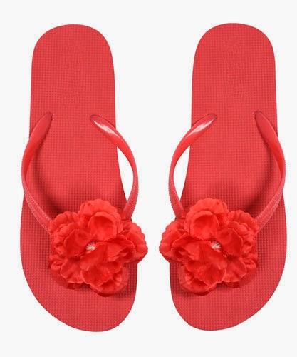 sandalias-flor-primark