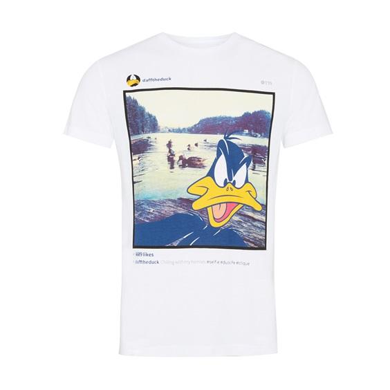 Camisetas de hombre primark (5)