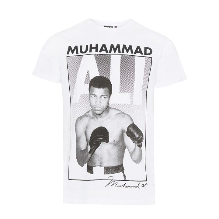 Camisetas de hombre primark (7)