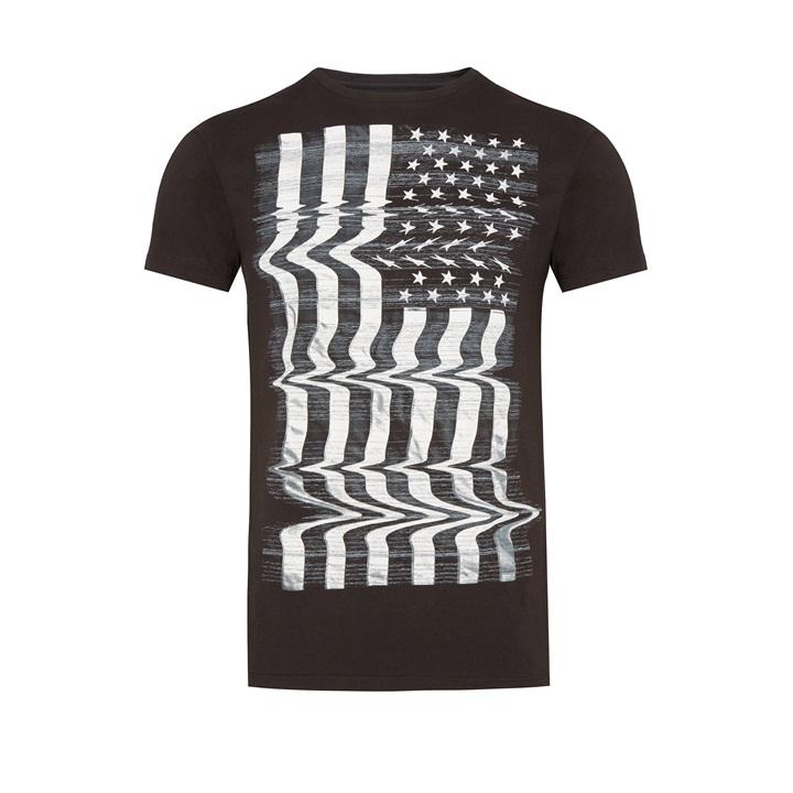 Camisetas de hombre primark
