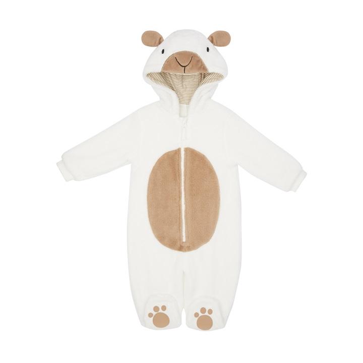 c94030e23 Todo para tu recién nacido - PRIMARK Catálogo Online