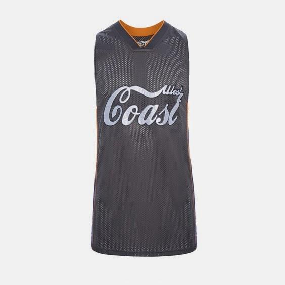 camiseta-gris-primark
