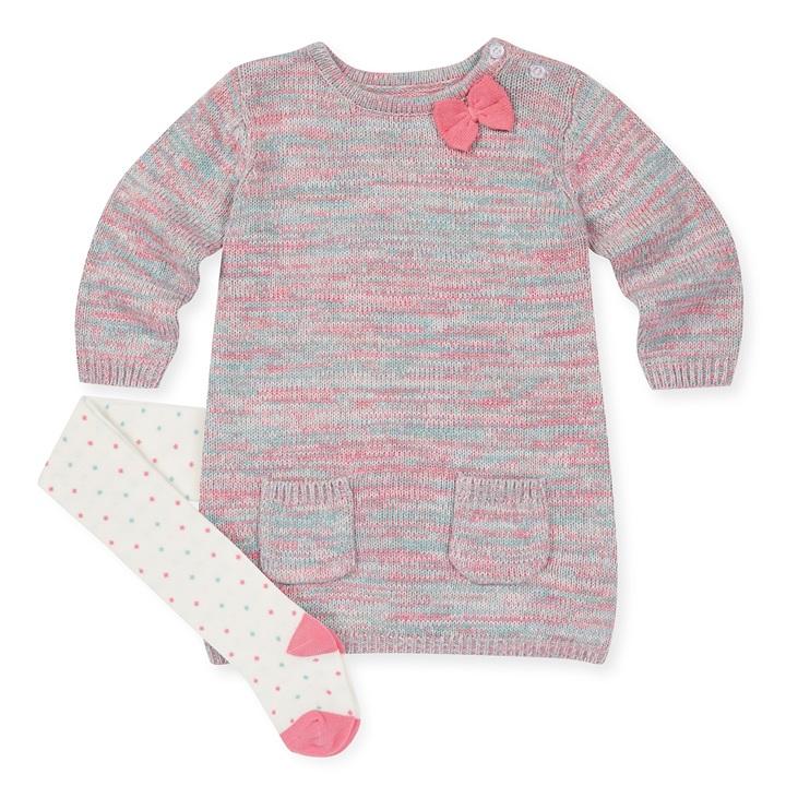 conjuntos de bebes niñas (2)