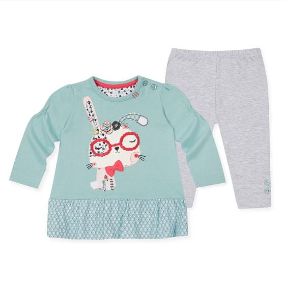 conjuntos de bebes niñas (3)