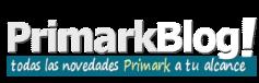 Primark Blog