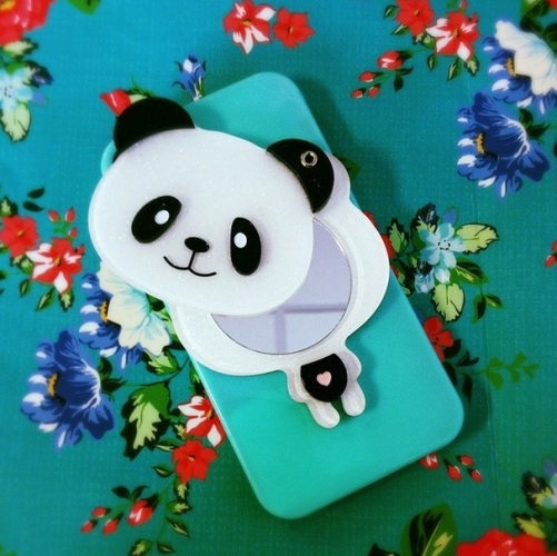 oso-panda-funda-iphone