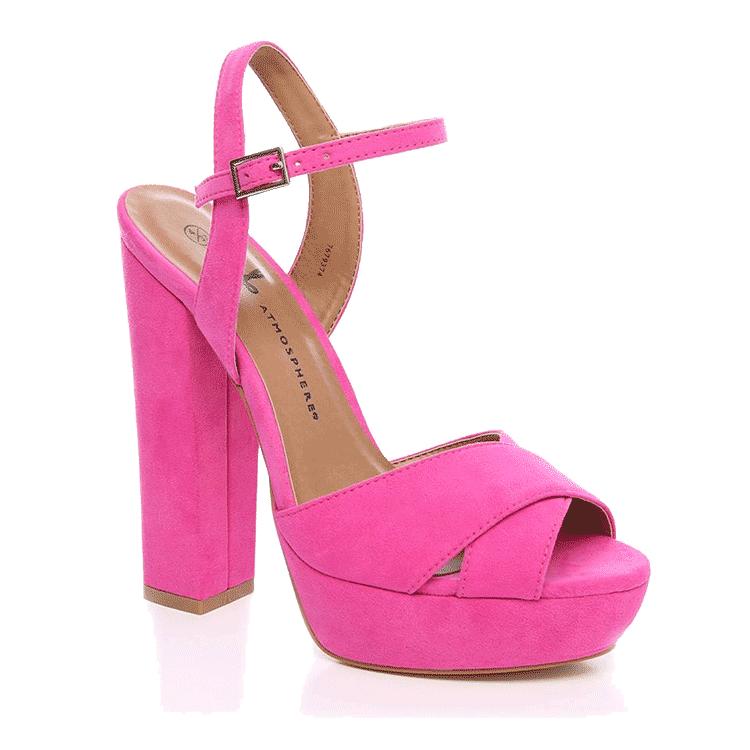 zapatos-tacon-primark (2)