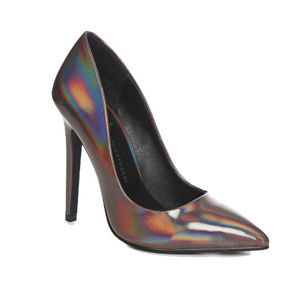 zapatos-tacon-primark (3)
