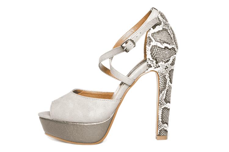 zapatos-tacon-primark (4)