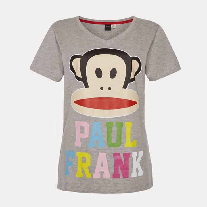 camiseta+Paul