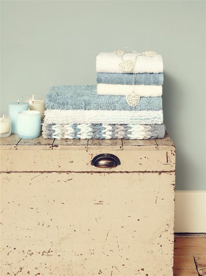 colección hogar primark (3)