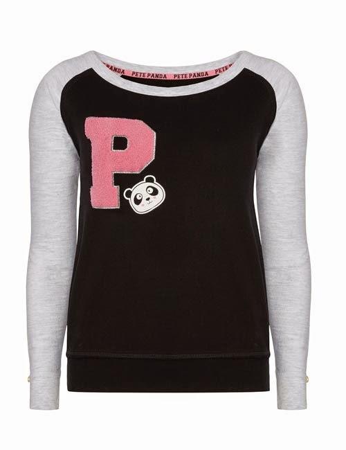 pijama-primark