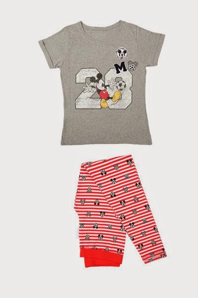 pijama-primark(2)