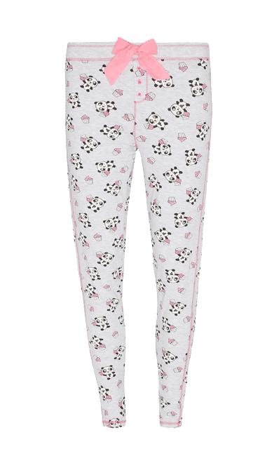pijama2-primark