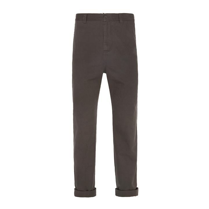 Pantalones chinos chico primark (1)