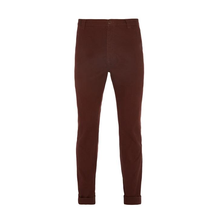 Pantalones chinos chico primark (2)