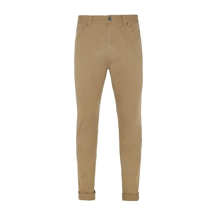 Pantalones chinos chico primark (3)