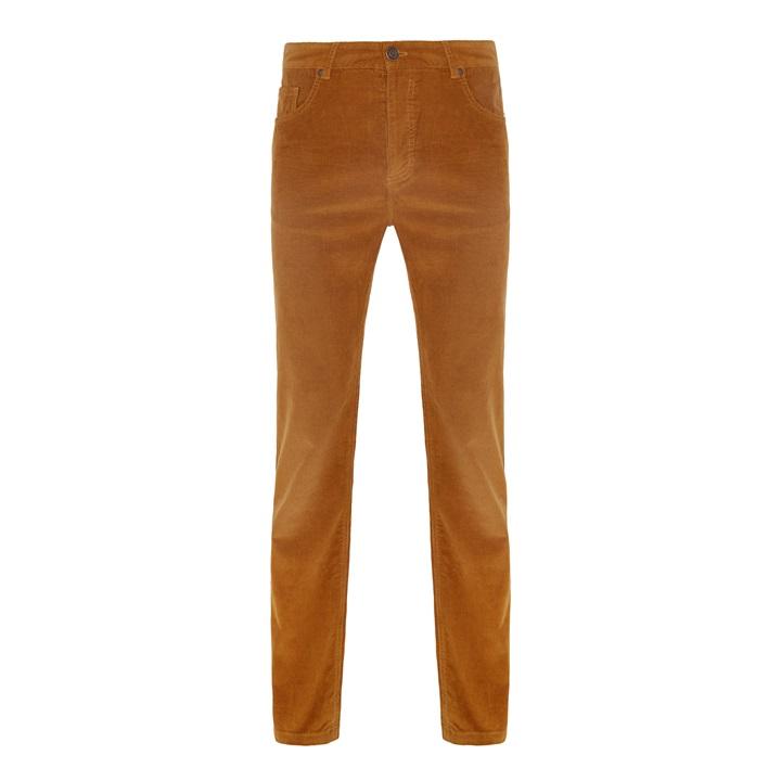 Pantalones chinos chico primark (4)