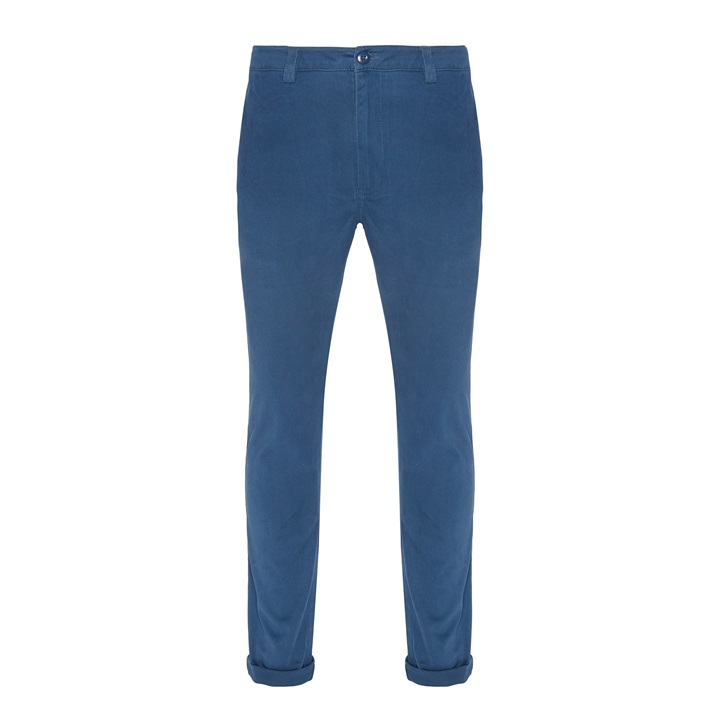 Pantalones chinos chico primark (6)