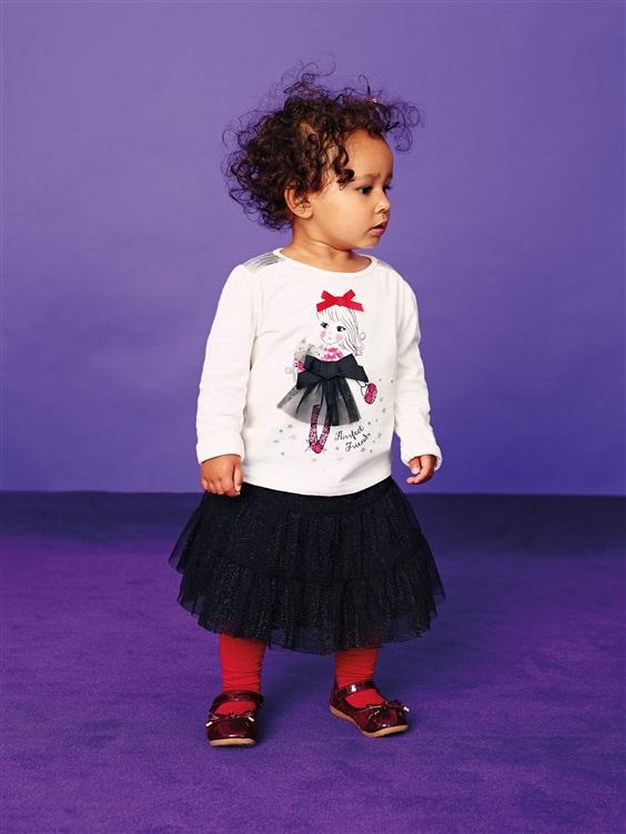 Primark Navidad Niños 2014 (5)