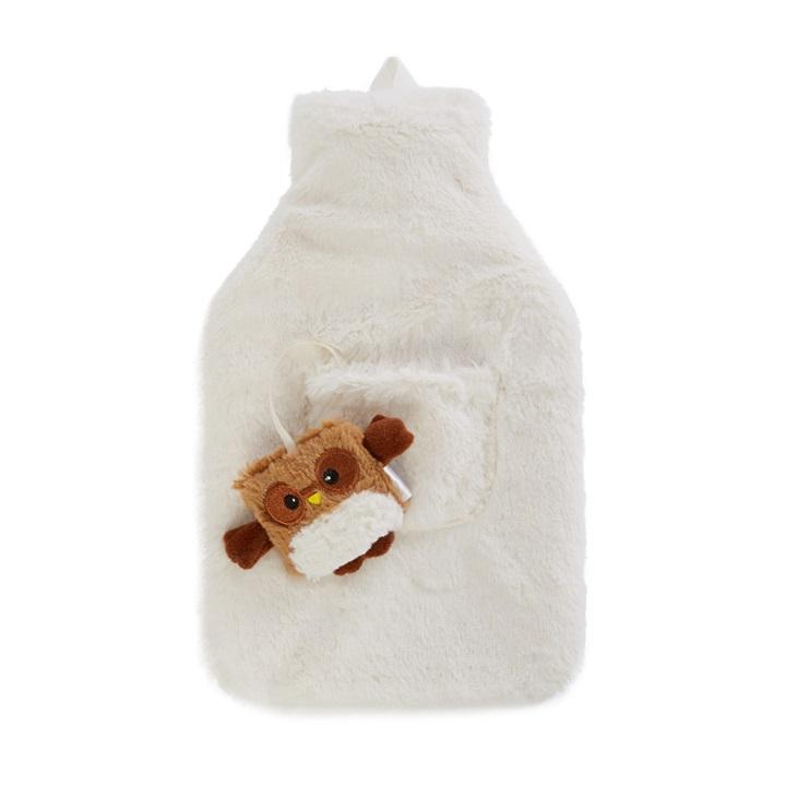 bolsas de agua primark (1)