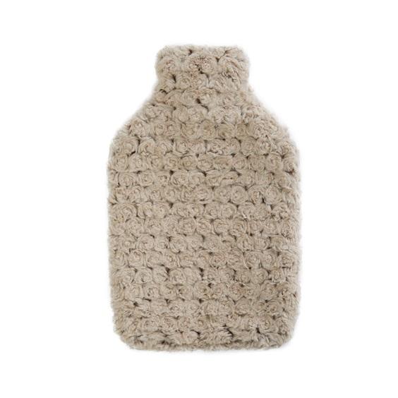 bolsas de agua primark (5)