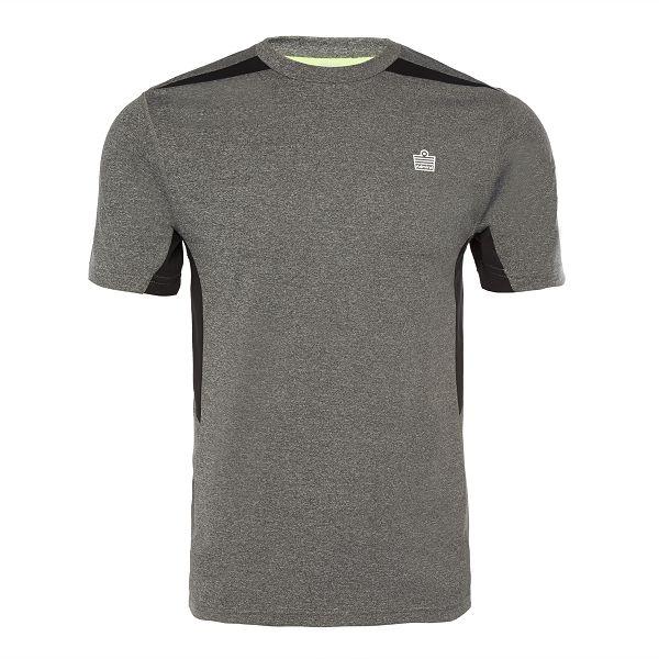 camisetas entrenamiento hombre primark (1)
