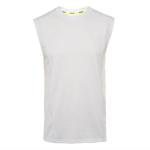 camisetas entrenamiento hombre primark (2)