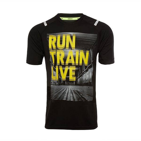 camisetas entrenamiento hombre primark (3)