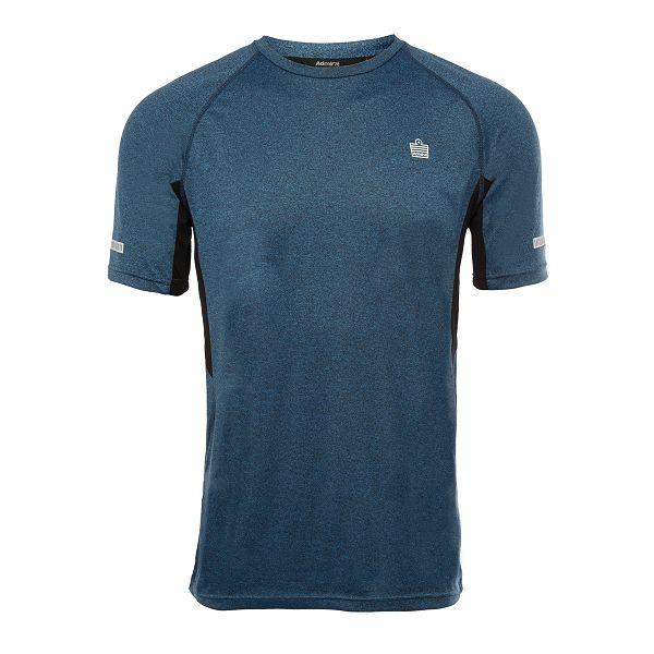 camisetas entrenamiento hombre primark (4)