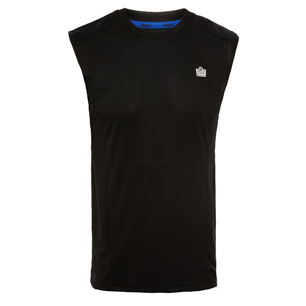 camisetas entrenamiento hombre primark (5)