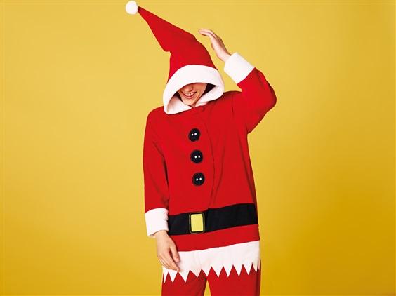 navidades hombres primark 2014 (2)