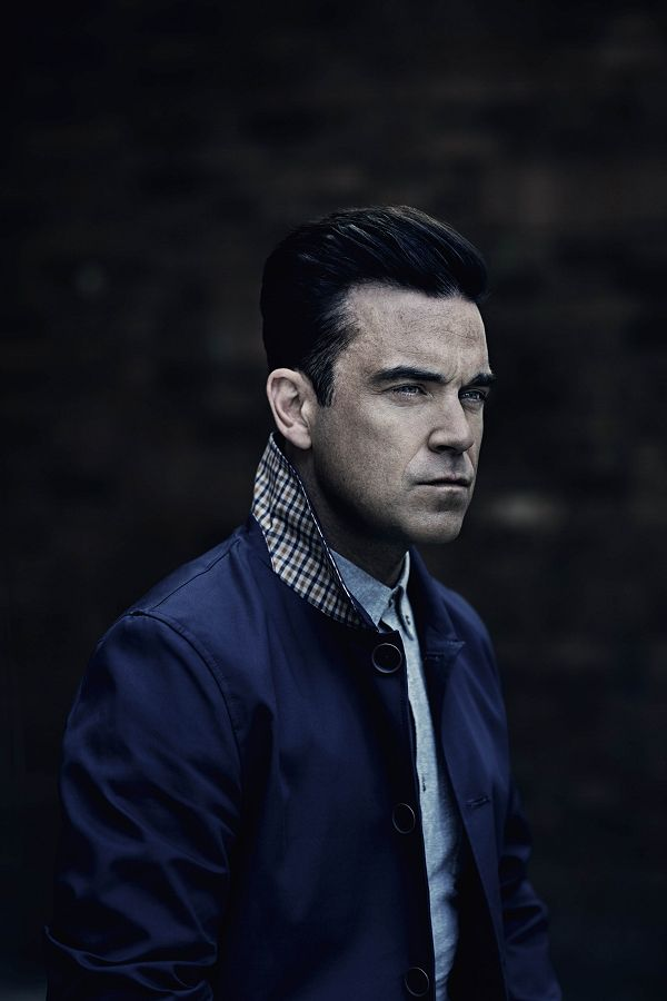 Catalogo FARREL hombre primark robbie williams (16)