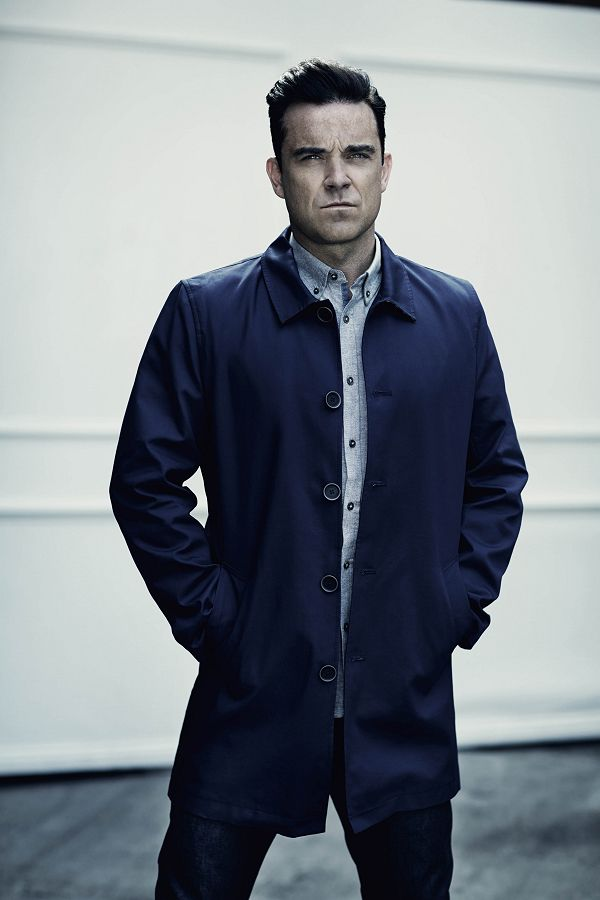 Catalogo FARREL hombre primark robbie williams (17)