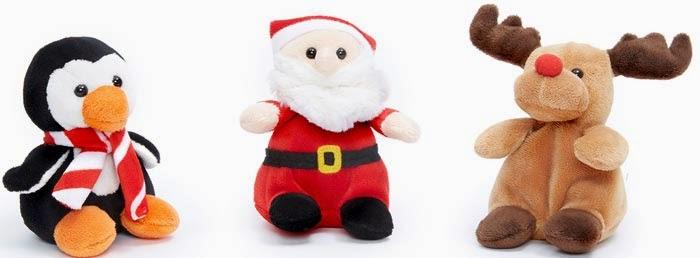 munecos-navidades