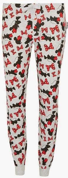 pantalones-minnie