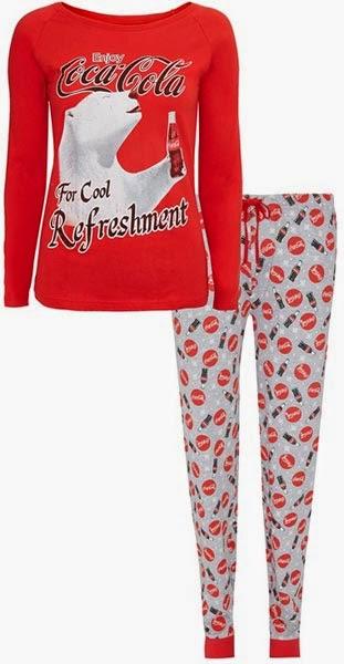 pijama-primark-cocacola
