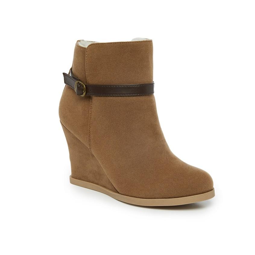 zapatos_cuna_borrego