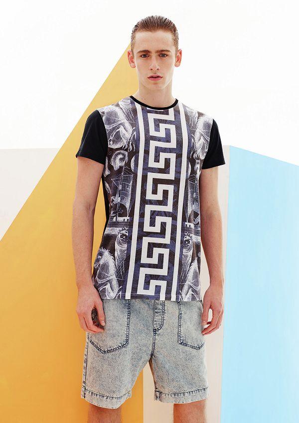 coleccion-moda-hombre-primavera-2015-primark (1)