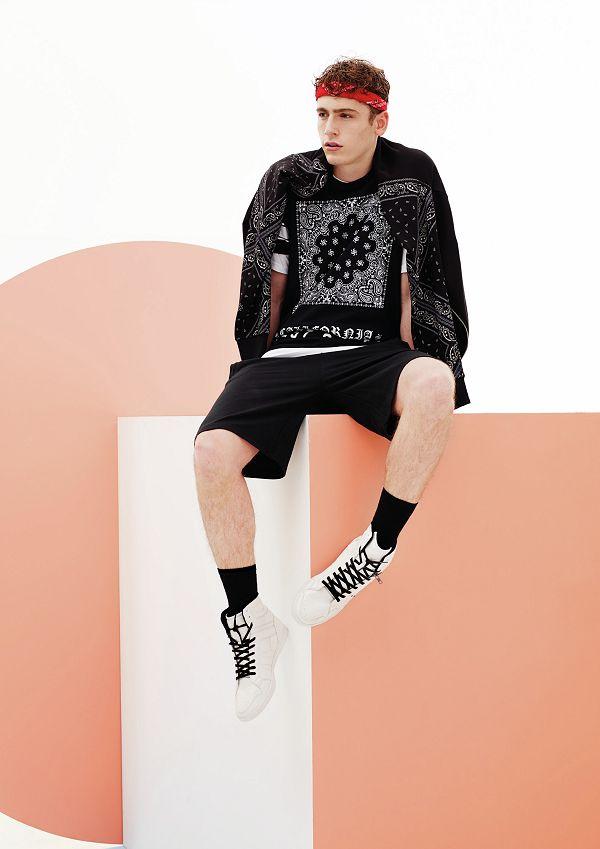 coleccion-moda-hombre-primavera-2015-primark (10)