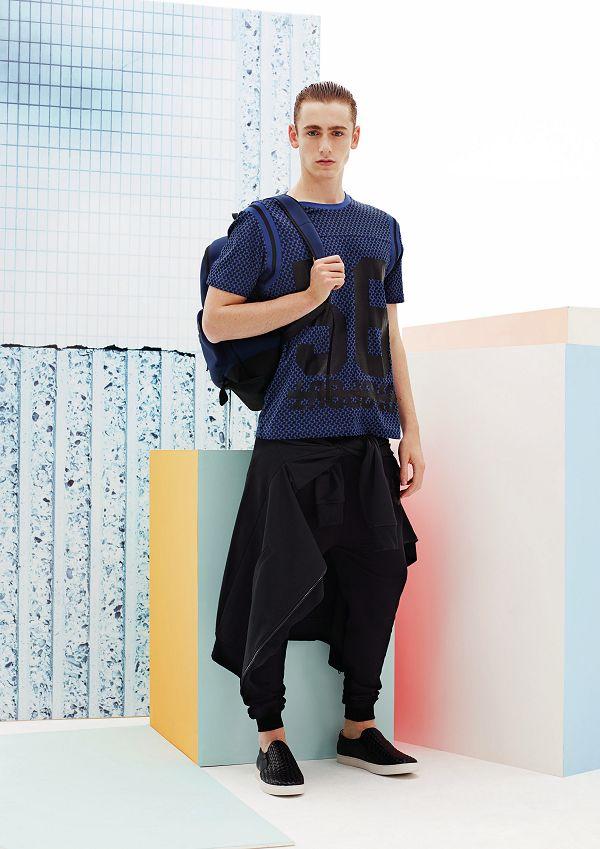 coleccion-moda-hombre-primavera-2015-primark (11)