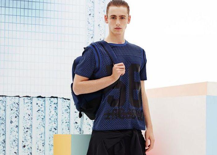 coleccion-moda-hombre-primavera-2015-primark (12)