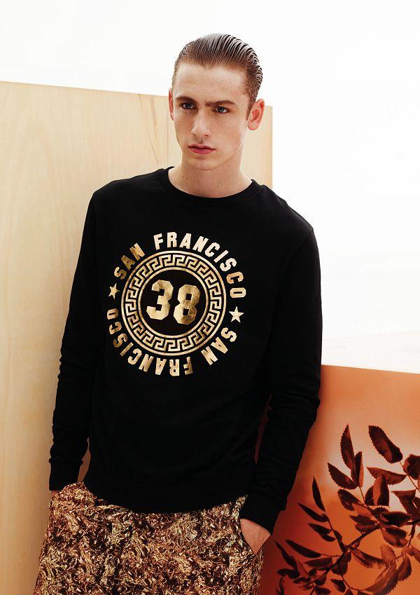 coleccion-moda-hombre-primavera-2015-primark (4)
