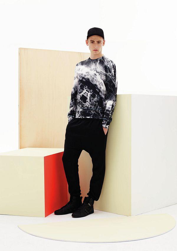 coleccion-moda-hombre-primavera-2015-primark (6)