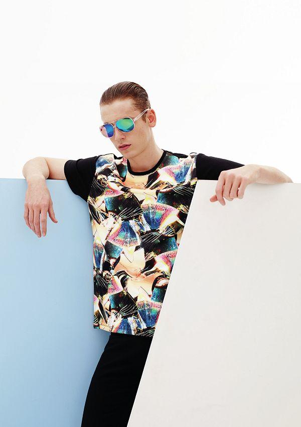 coleccion-moda-hombre-primavera-2015-primark (7)