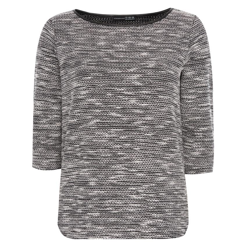jersey-blanco-y-negro-primark