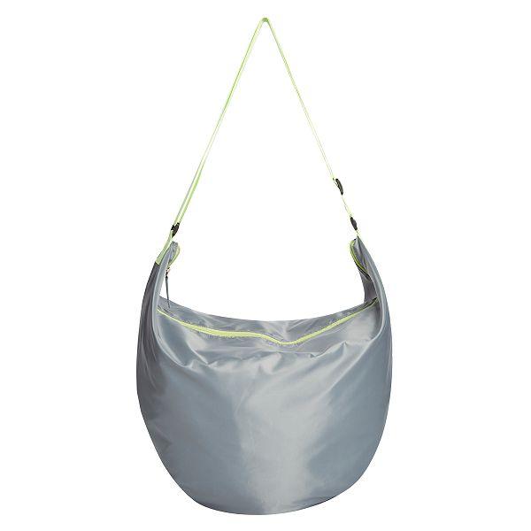 mochilas-deporte-bolsas-yoga-primark (5)